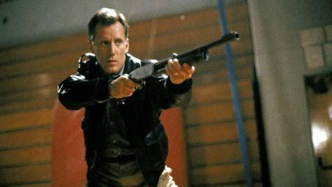 Cop (1988, James B. Harris)