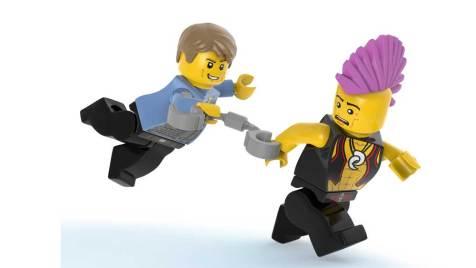 LEGO-City-Undercover-The-Case-Begins-©-2013-Nintendo.jpg3