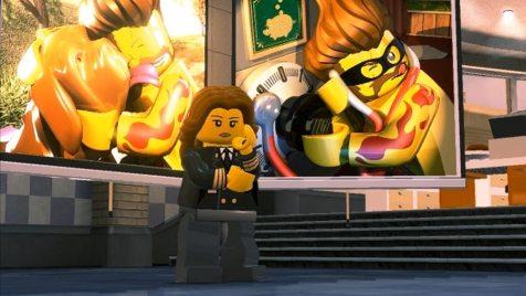 LEGO-City-Undercover-The-Case-Begins-©-2013-Nintendo.jpg4