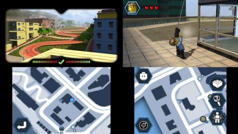 LEGO-City-Undercover-The-Case-Begins-©-2013-Nintendo.jpg6