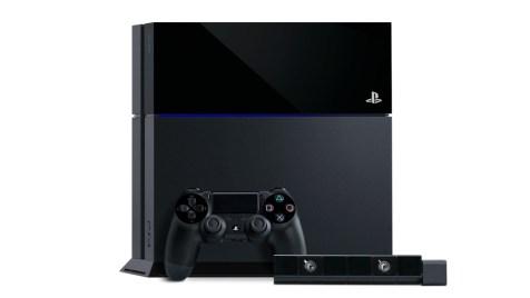 PS4-©-2013-Sony-(8)