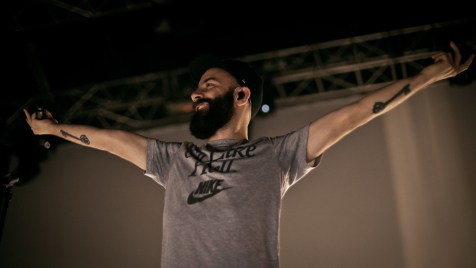 Woodkid-©-2013-Alexander-Blach