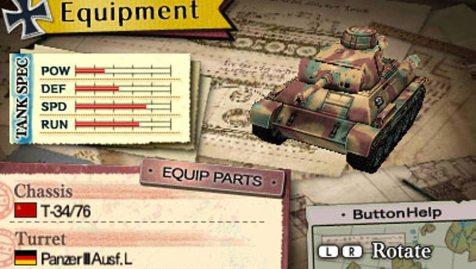 Bugs-vs-Tanks-©-2013-Level-5,-Nintendo