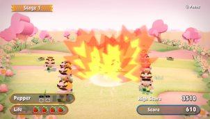 Game&Wario-©-2013-Nintendo.jpg4