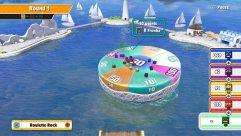 Game&Wario-©-2013-Nintendo.jpg9