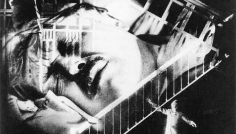 Geheimnisse einer Seele (1926), Regie: Georg Wilhelm Pabst