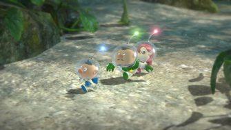 Pikmin-3-©-2013-Nintendo-(21)