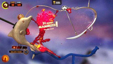 Super-Splatters-©-2013-SpikySnail-Games-(1)