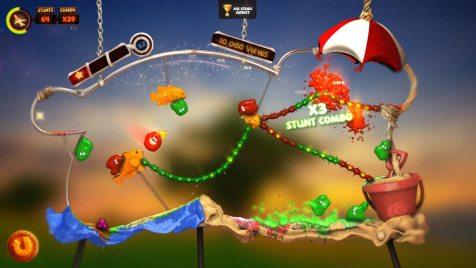 Super-Splatters-©-2013-SpikySnail-Games-(2)