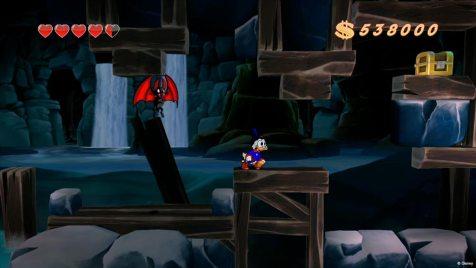 DuckTales-Remastered-©-Disney,-Capcom,-WayForward-(13)
