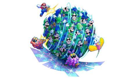 Mario-&-Luigi-Dream-Team-Bros-©-2013-Nintendo-(1)