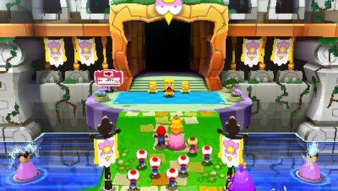 Mario-&-Luigi-Dream-Team-Bros-©-2013-Nintendo-(12)