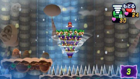 Mario-&-Luigi-Dream-Team-Bros-©-2013-Nintendo-(9)
