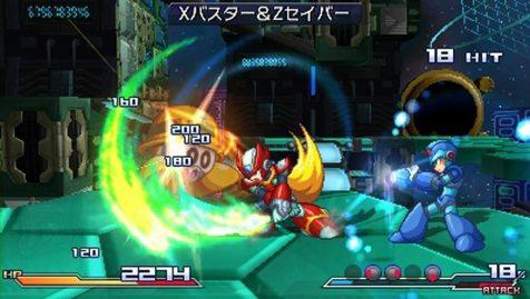 Project-X-Zone-©-2013-Namco,-Nintendo,-Sega,-Capcom-(3)