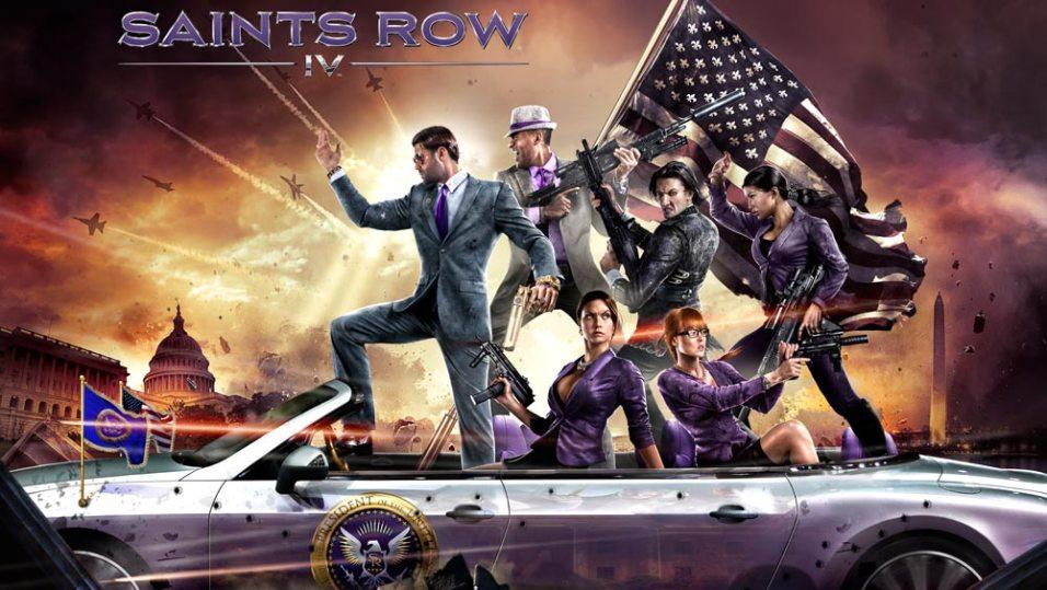 Saints-Row-IV-©-2013-Deep-Silver,-Volition-(0)
