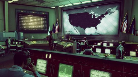 The-Bureau-XCOM-Declassified-©-2013-2K-Games-(3)
