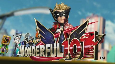 The-Wonderful-101-©-2013-Nintendo,-Platinum-Games-(10)
