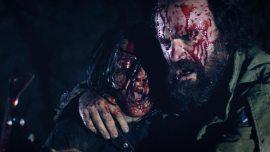 Blutgletscher-©-2013-Allegro-Filmverleih-(9)