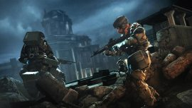 Killzone-Mercenary-©-2013-Sony,-Guerilla-(9)