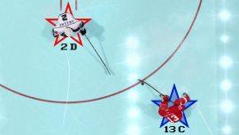 NHL-14-©-2013-EA-(11)