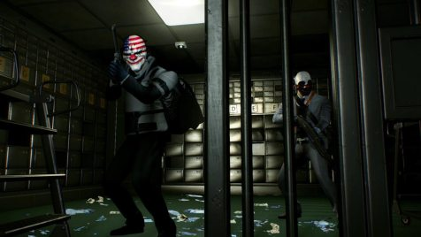 PayDay-2-©-2013-Overkill-Software,-505-Games-(6)