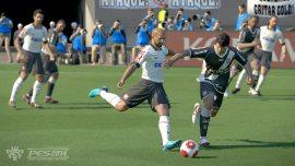 Pro-Evolution-Soccer-2014-©-2013-Konami-(4)