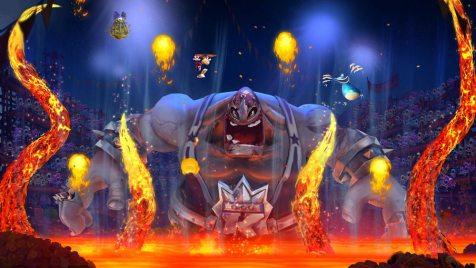 Rayman-Legends-_-2013-Ubisoft-(1)