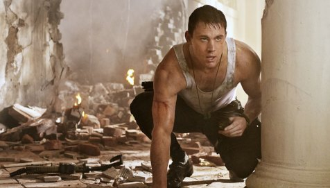 White-House-Down-©-2013-Sony-Pictures-Releasing-GmbH(6)