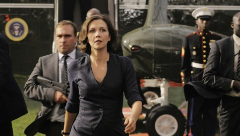 White-House-Down-©-2013-Sony-Pictures-Releasing-GmbH(7)