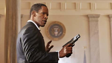 White-House-Down-©-2013-Sony-Pictures-Releasing-GmbH(9)