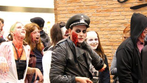 slash-zombiewalk-2013-©-2013-pressplay-(1)