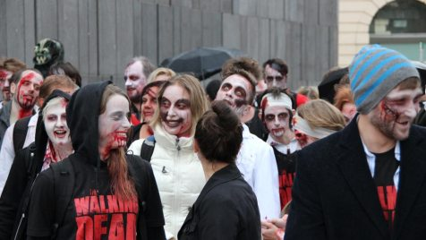 slash-zombiewalk-2013-©-2013-pressplay-(21)