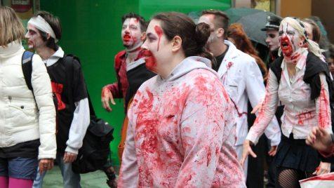 slash-zombiewalk-2013-©-2013-pressplay-(26)