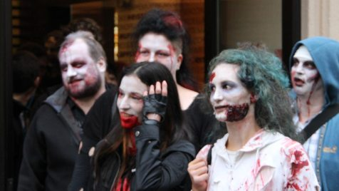 slash-zombiewalk-2013-©-2013-pressplay-(33)