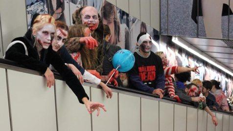 slash-zombiewalk-2013-©-2013-pressplay-(9)