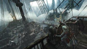 Assassins-Creed-IV-Black-Flag-©-2013-Ubisoft-(16)