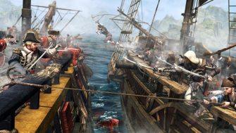 Assassins-Creed-IV-Black-Flag-©-2013-Ubisoft-(4)