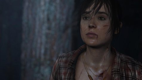 Beyond-Two-Souls-©-2013-Sony,-Quantic-Dream-(13)