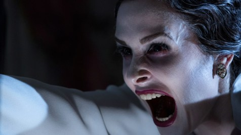 Insidious-Chapter-2-©-2013-Sony-Pictures-Releasing-GmbH(10)