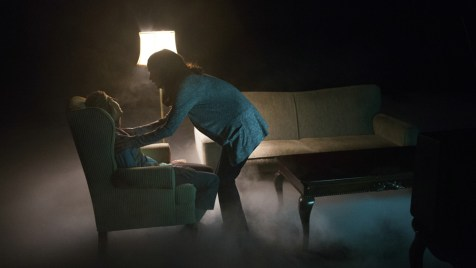 Insidious-Chapter-2-©-2013-Sony-Pictures-Releasing-GmbH(9)