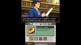 Phoenix-Wright-Ace-Attorney-Dual-Destinies-©-2013-Capcom,-Nintendo.jpg12