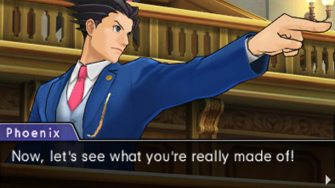 Phoenix-Wright-Ace-Attorney-Dual-Destinies-©-2013-Capcom,-Nintendo.jpg7