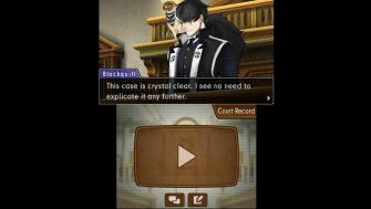 Phoenix-Wright-Ace-Attorney-Dual-Destinies-©-2013-Capcom,-Nintendo.jpg8