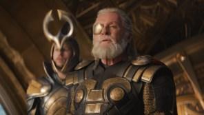 Thor-The-Dark-Kingdom-©-2013-Walt-Disney(12)