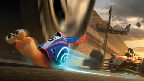 Turbo-©-2013-DreamWorks-Animation-LLC(1)
