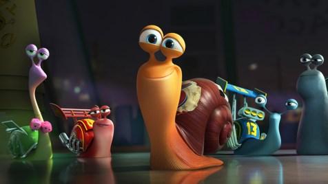 Turbo-©-2013-DreamWorks-Animation-LLC(4)