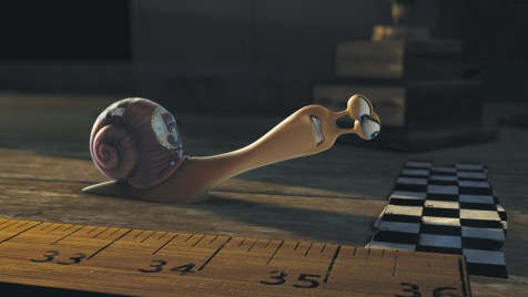Turbo-©-2013-DreamWorks-Animation-LLC(7)