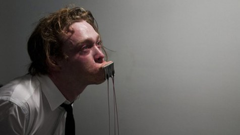Antiviral-©-2013-Alliance-Films-(15)