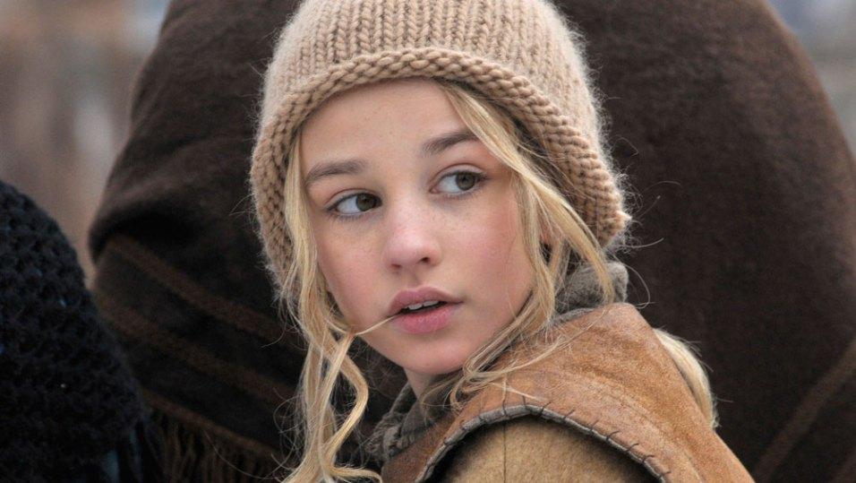 Die-Legende-vom-Weihnachtsstern-©-2012-Filmladen(9)