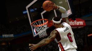 NBA-2K14-©-2013-2K-Games,-2K-Sports-(10)